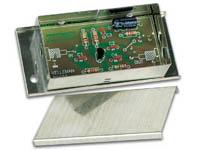 AM FM Antenna Amplifier Kit K2622