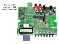 MP3 Player Project Kit K8095