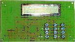 Datak PLL Controlled FM Stereo Transmitter Kit 80-057