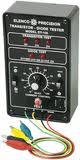 Elenco DT-100K  Diode Transistor Tester Kit