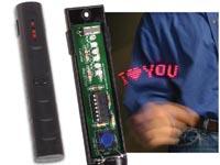 Magic Message Kit MK155