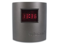 Digital Clock Kit MK151