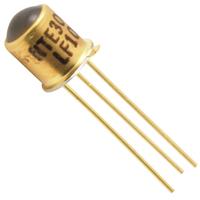 NTE3032 Phototransistor Detector NPN