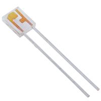 NTE3034A Phototransistor/Detector