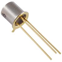 NTE3036 Phototransistor/Detector