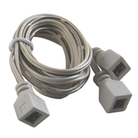 Y Cable 24 IN/Jumper Cable LEDTA-12