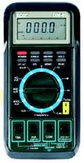 Multimeter Digital DM-80