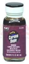 Corona Dope 10-4702