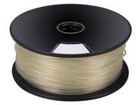 PLA Filament Natural PLA3N1