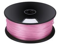 PLA Filament Pink PLA3P1
