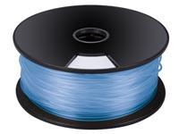 PLA Filament Blue PLA3U1