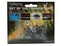 Transistor Kit