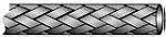 3/16″ 36AWG Flat Tinned Copper Braid