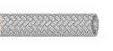 3/8″ 36AWG Tubular Tinned Copper Braid