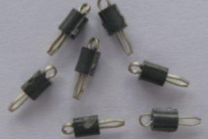tp-105-01-08