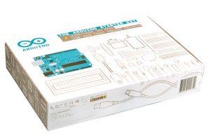 ard-k000007_packaging2