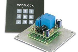 Velleman K6400 electronic kit