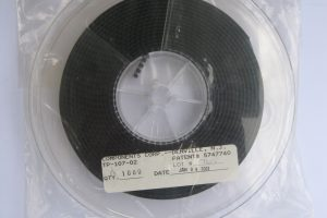 Components Corp TP-107-02